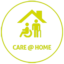 Trackars Health Care Ethos