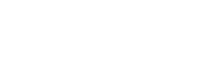 The Regulation and Quality Authority | Kingdom Healthcare